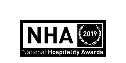 nha-award-black